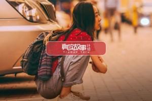 没有薪酬不包食宿我仍是想在北京逐梦演艺圈