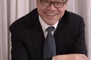 朱永新委员主张树立网络游戏分级制度