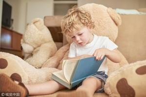 儿童窒息意外多婴儿床上能放玩偶吗