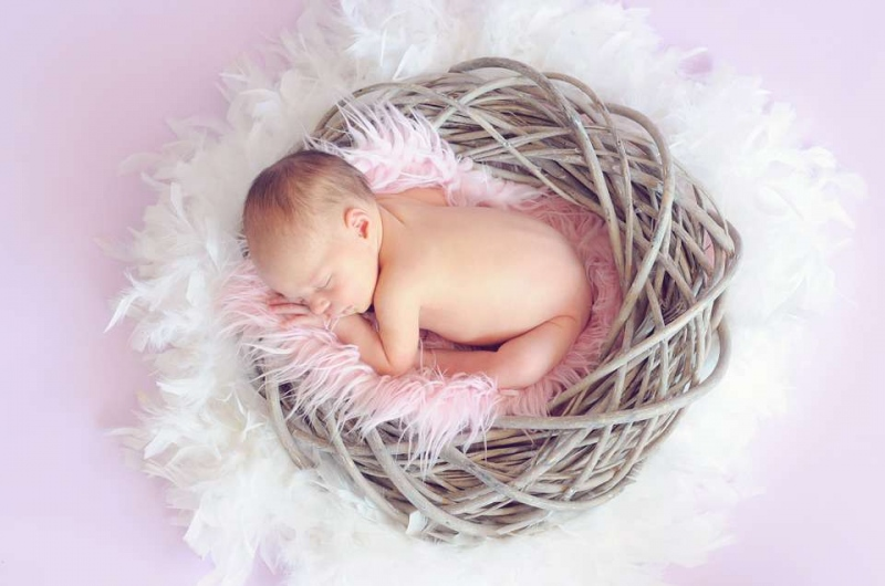如何预防小儿疝气导致小儿疝气的常见原因有哪些