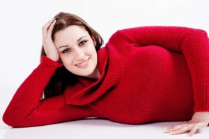 产后身上皮肤粗糙发痒原因和应对方法