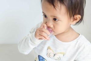 宝宝发烧咳嗽可以吃水果吗宝宝发烧咳嗽怎么办