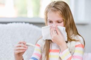 宝宝过敏性咳嗽的原因是什么宝宝过敏性咳嗽的治疗方法有哪些