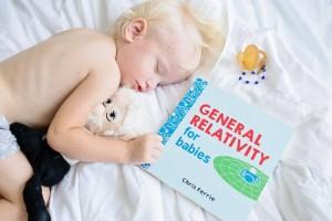 宝宝腹痛怎么办宝宝腹痛会有什么症状发生