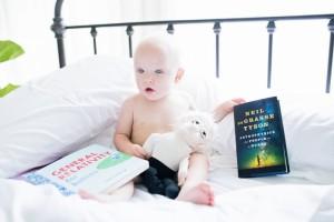 早产儿体重身高标准早产儿的六大常见合并症